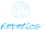 logo-ifr