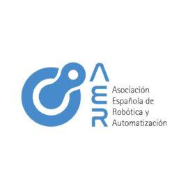 AER anuncia su nueva denominación y traslada la sede social