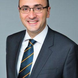 Javier García, nombrado nuevo Director General de la Asociación Española de Normalización (UNE)