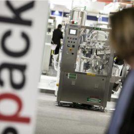 Un mayor Hispack exhibirá la fuerza de la industria del packaging y suma a su oferta proceso y logística