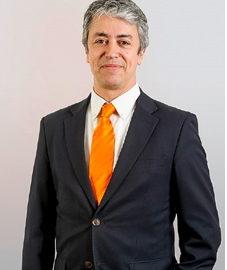 Entrevista a Fernando Sánchez, director general de KUKA Robots Ibérica