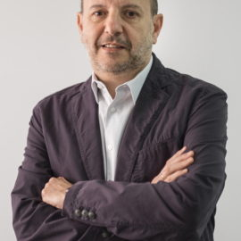 Entrevista a Salvador Giró, CEO del Grupo Infaimon y Vicepresidente de AER