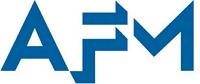 AER, nuevo socio colaborador de AFM Advanced Manufacturing Technologies