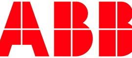 ABB presenta el futuro de la automatización de prensas en EuroBLECH