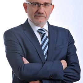 SICK España y Portugal nombra nuevo Director General