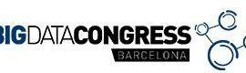 4ª edición del Big Data Congress en Barcelona