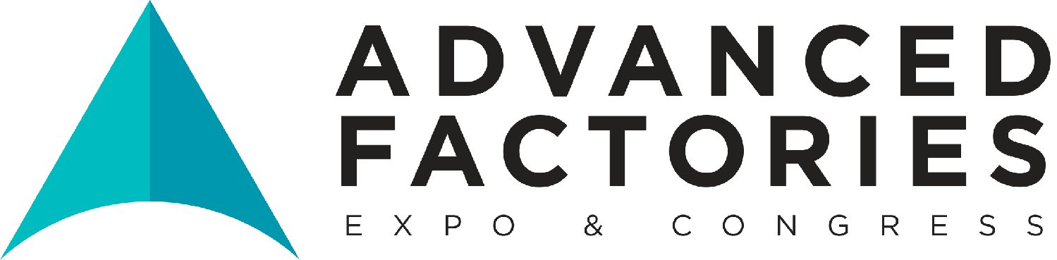 Advanced Factories abre el plazo para recibir candidaturas para el Industry 4.0 Congress