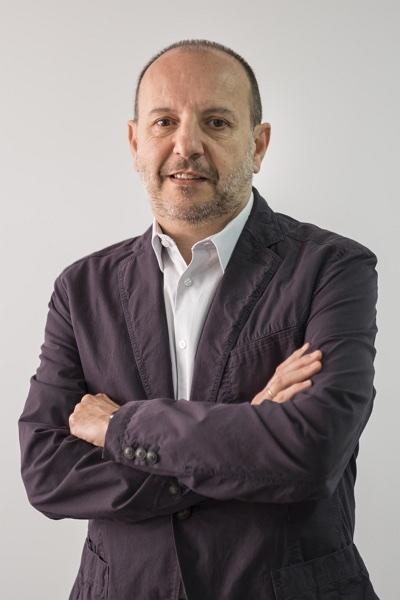 Salvador Giró