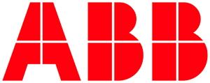 Abb Web