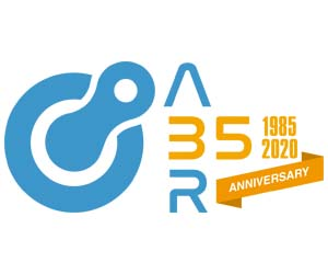 AER aniversario