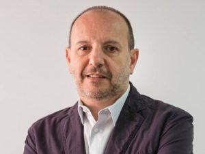 Salvador Giró, presidente de AER Automation