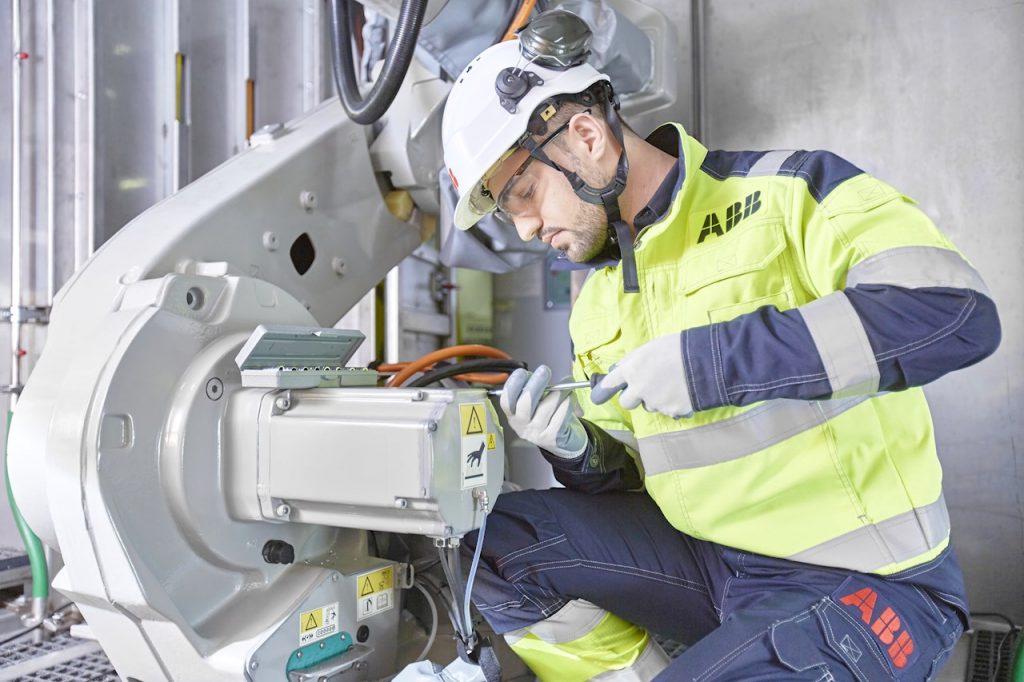 Service Restart Campaign Image