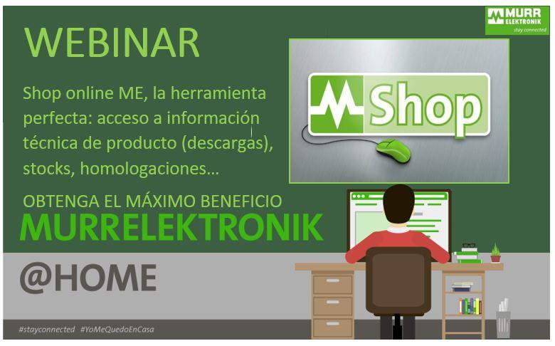 Webinar Shop Online Imagen 05 20