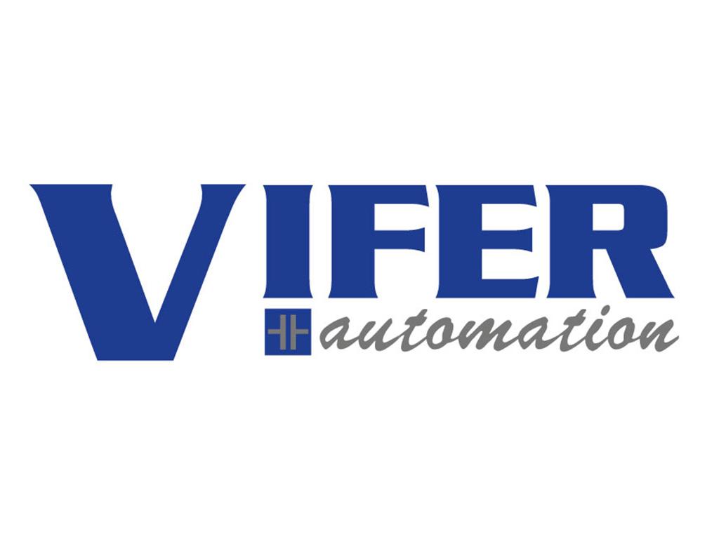 logo Vifer