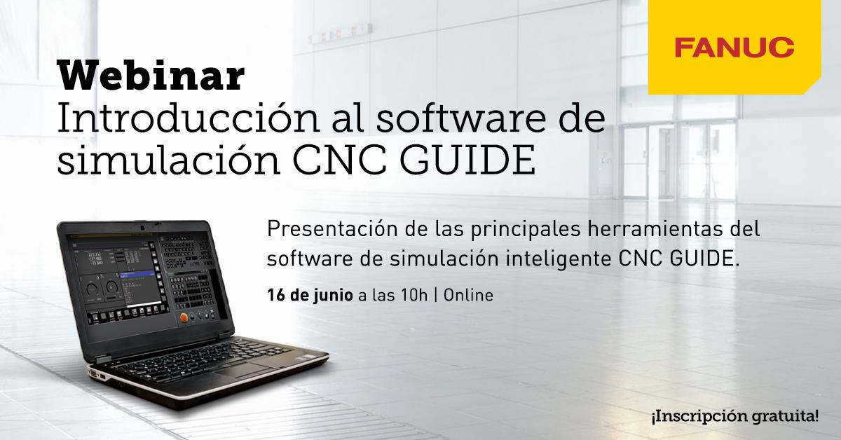Webinar Cnc Guide 1200x628