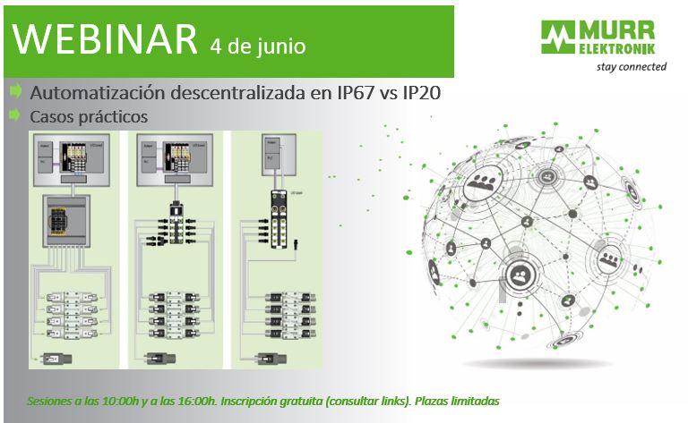 Webinar Ip67 Vs Ip20 04 06 20