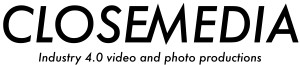 Logonuevone