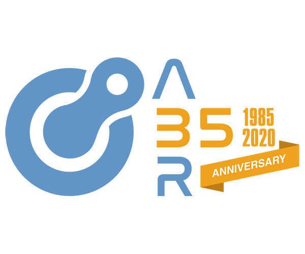 Aer 35 Ani