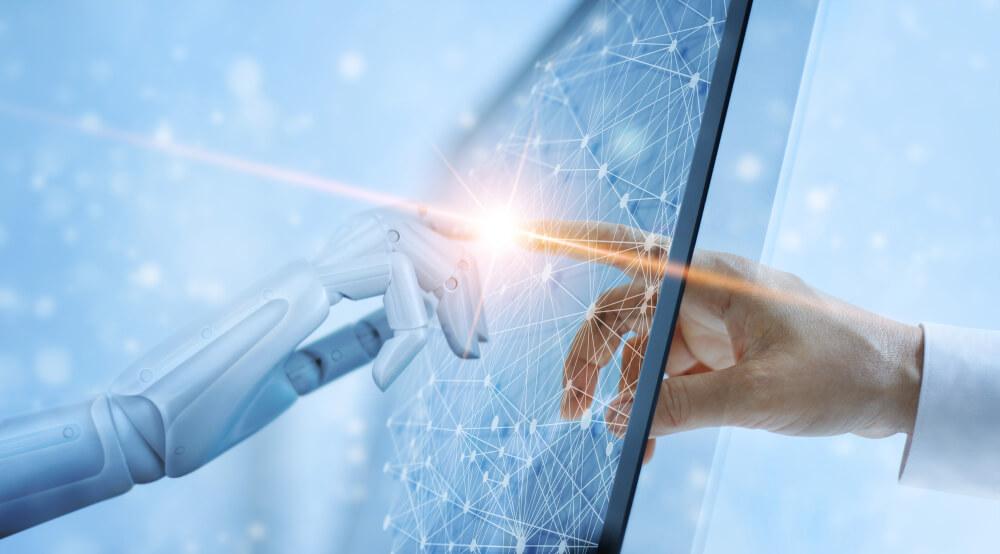 Investigación Y Desarrollo En La Industri 4.0
