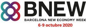 Logo Bnew Horizontal + Dates
