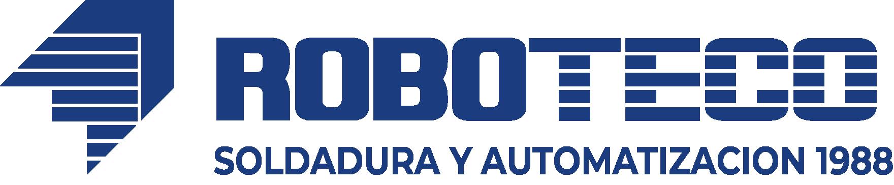 Roboteco 2020 Spagnolo