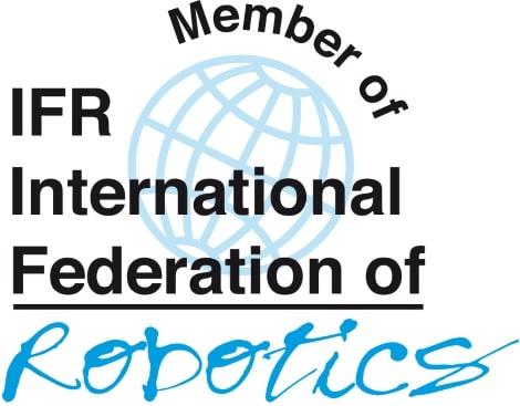 Logo Ifr Member