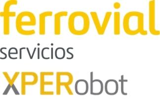 Xperobot