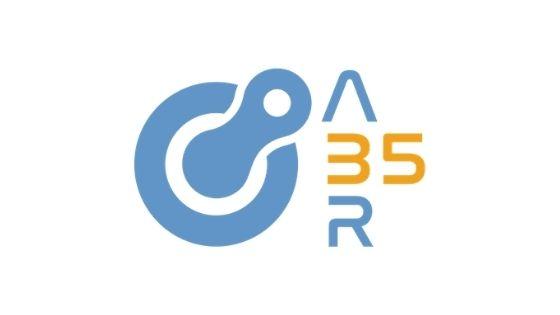 Aer Automation Logo