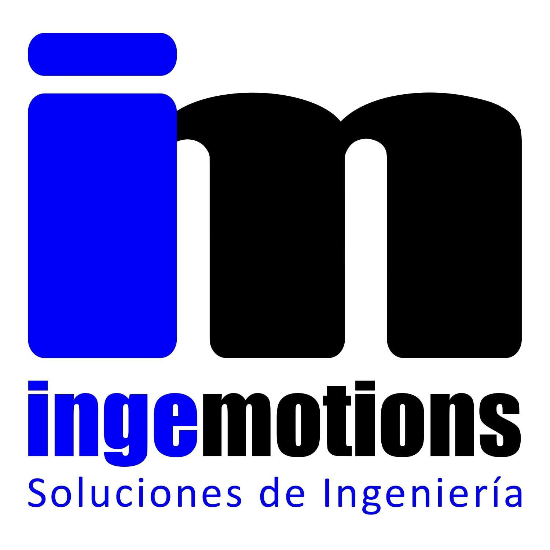Ingemotions Logo