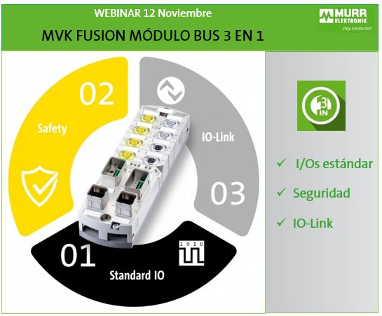 Mvk Fusion 11 2020
