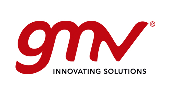 Gmv Logo Web