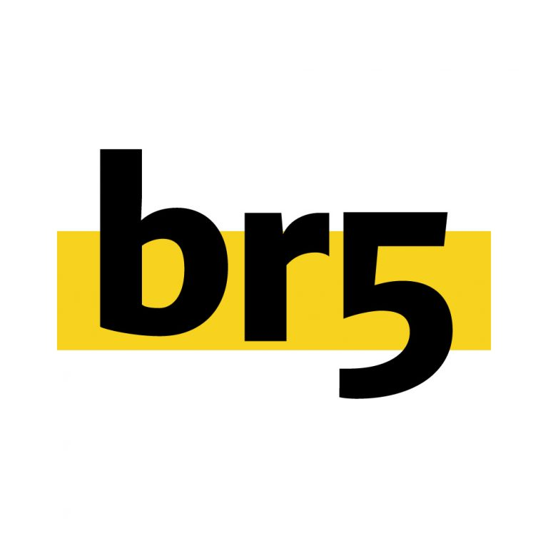 Br5 Logo Mesa De Trabajo 1