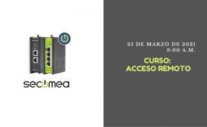 Curso Accesoremoto Marzo2021