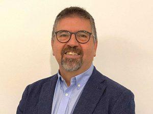 Fernando Fandiño