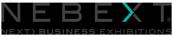 Nebext Logo Web
