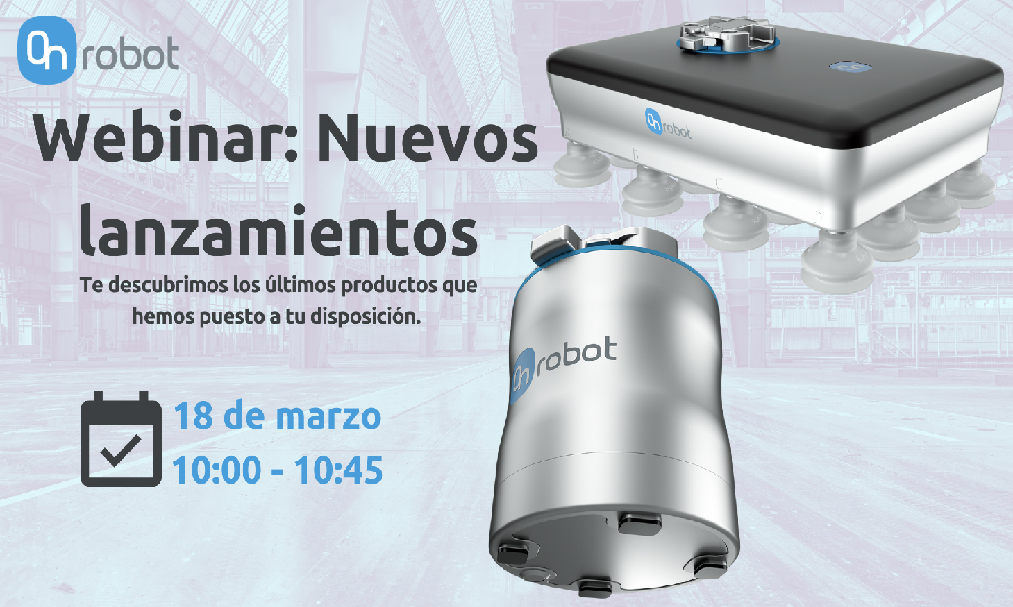 Webinar New Products Spain For Website 01