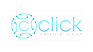 Click Industrial Vision