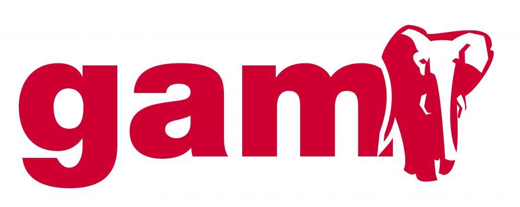 Logo Correcto