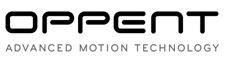 Oppent Logo