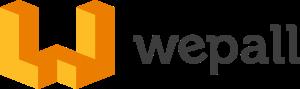 logo wepall