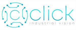Click Industrial Logo