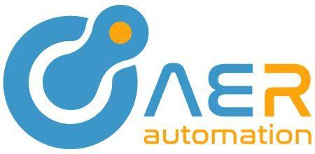 Cropped Aer Automation Logo2021.jpg