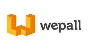 Wepall Logo