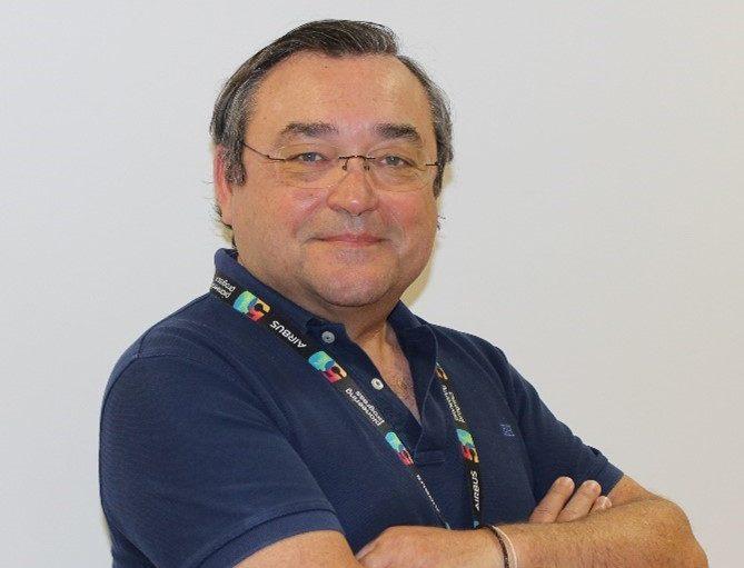 Juan Ramón Astorga 1