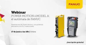 Mba 04111 Co Webinar Powermotion 1200x628 Fib