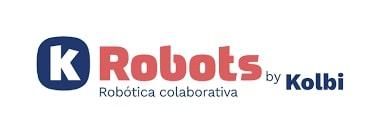 Logo K Robots