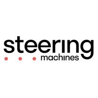 Steering Machines
