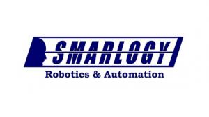Logos Aer Smarlogy