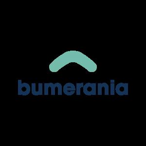 Bumerania (1)