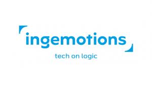 Ingemotions